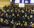 افتتاحیه_مسابقات_صنایع_۹۵