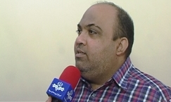 تهذیبی خادم علی ماهشهر