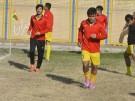 دلاوی خوزستان