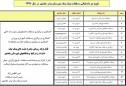 سایت ماهشهر