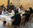 شطرنج ماهشهر در صنایع پتروشیمی