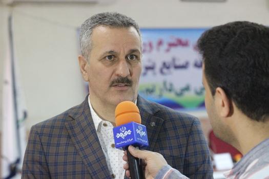 عبدالله نژاد