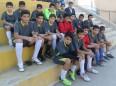 فوتبال ماهشهر