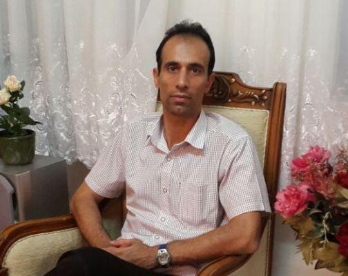 مجید گلعلیزاده