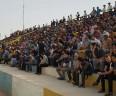 هواداران ماهشهری