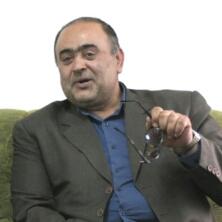کاظمی نژاد محمد رضا
