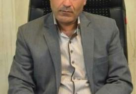 گنجی پور