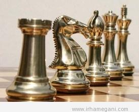 شطرنج,خوزستان,ماهشهر,شطرنجبازان,آقایان,بانوان,سازمان منطقه ویژه,پتروشیمی,صنایع پتروشیمی,