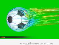 نتایج فوتبال لیگ سه کشور