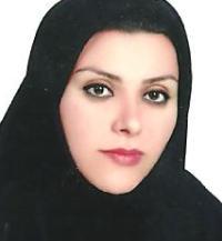 لیلا جمشیدی